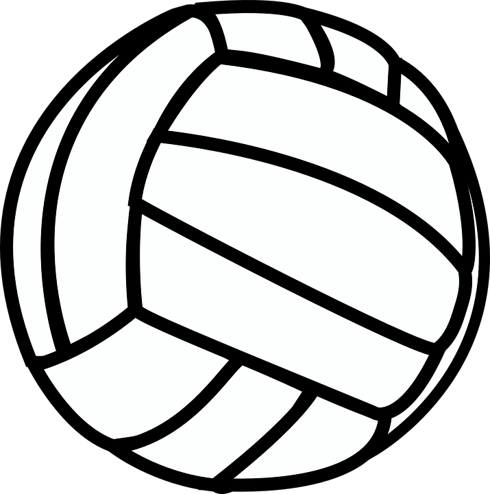 volleyball 306791 960 720